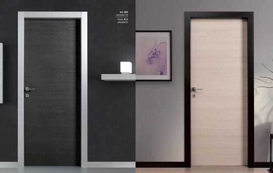 Porte-interne-viemme-slide1