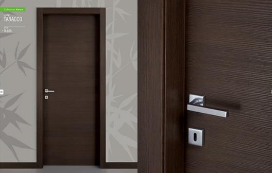 Porte-interne-viemme-slide2