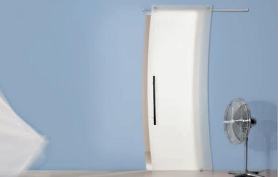 porte-vetro-Casali-slide-4