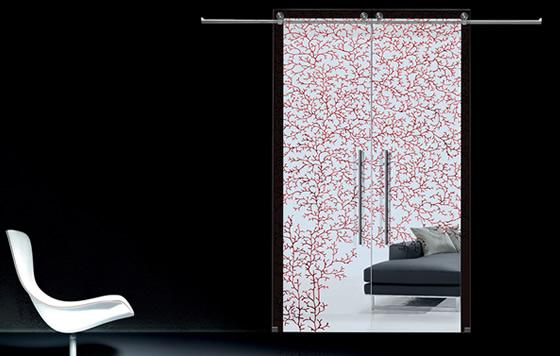 porte-vetro-Casali-slide1
