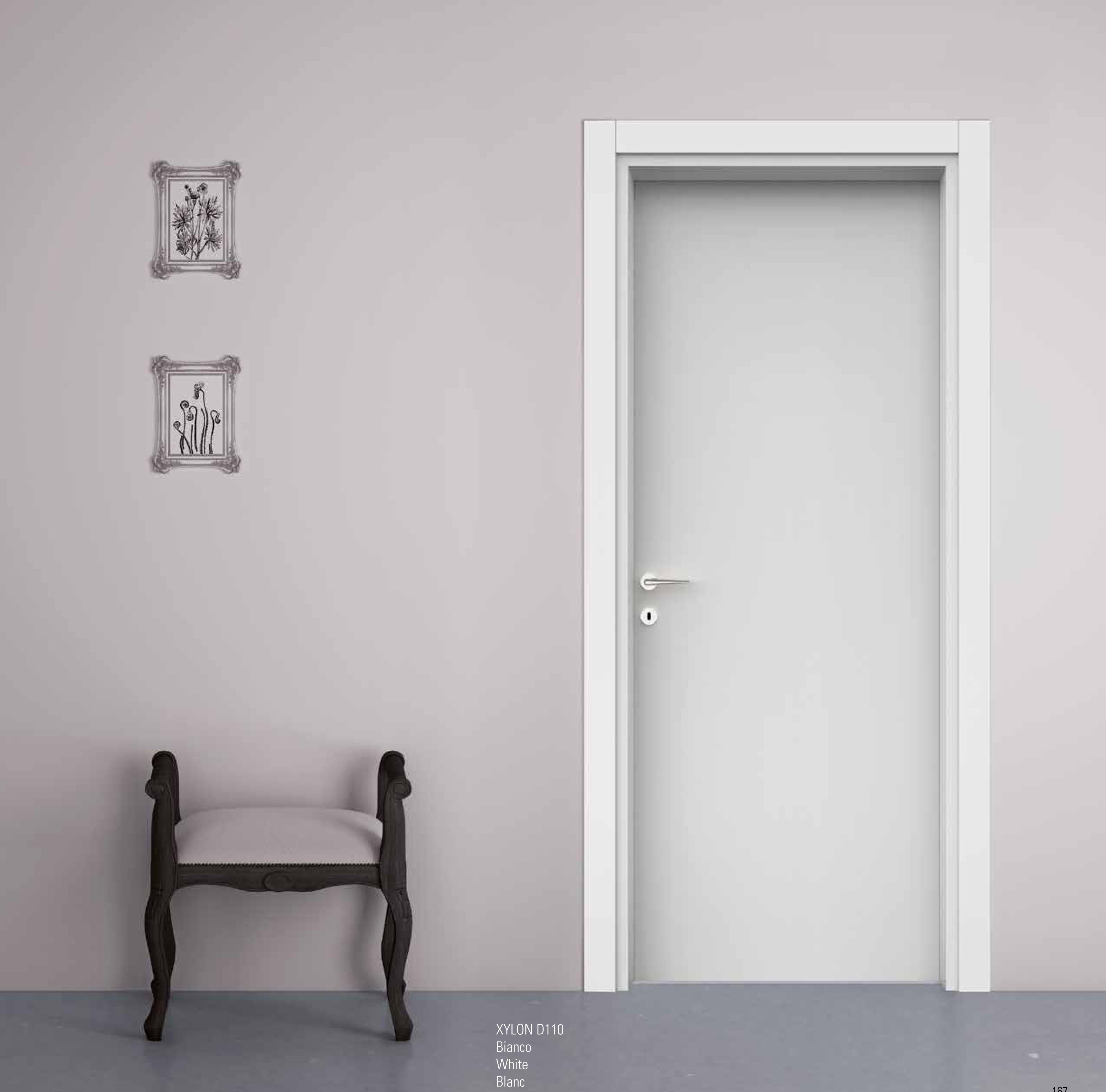 Catalogo_Generale_Doorlife-85