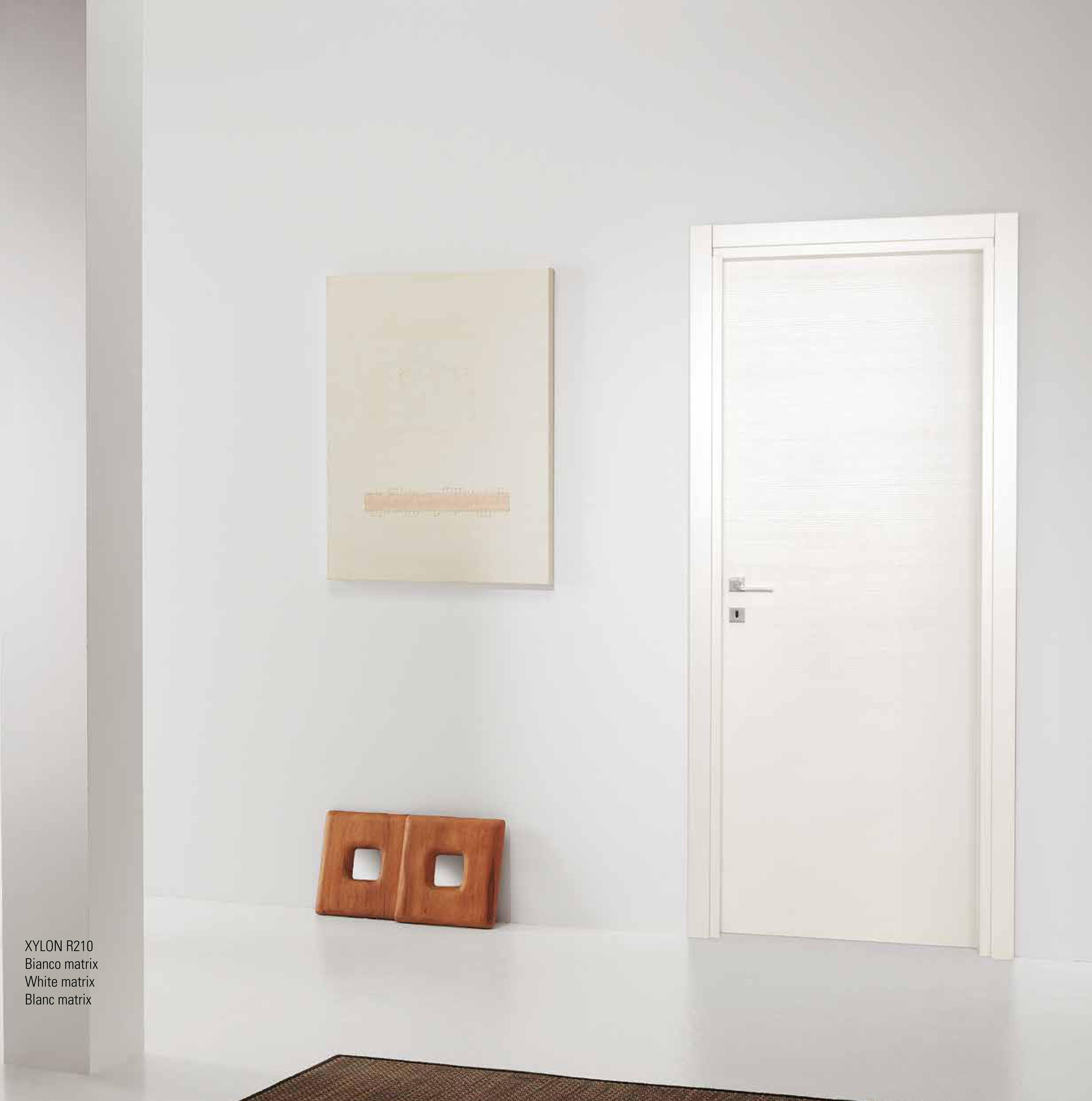 Catalogo_Generale_Doorlife-91