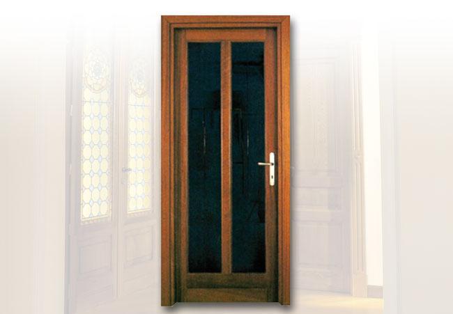 Porta-A7