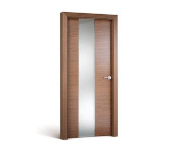exit-vetro-laccata-noce-canaletto-b