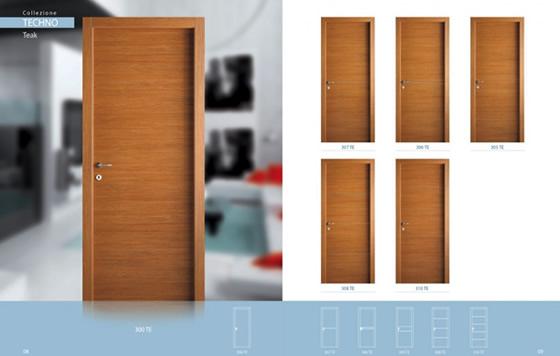 Porte-interne-viemme-slide3
