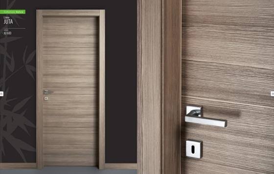 Porte-interne-viemme-slide5
